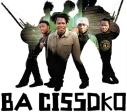 Ba Cissoko