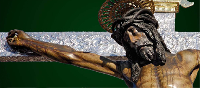 Fiestas del Santisimo Cristo 2008