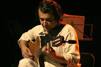 Toñin Corujo