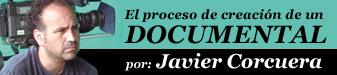 Seminario Javier Corcuera