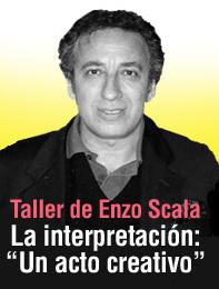 Enzo Scala
