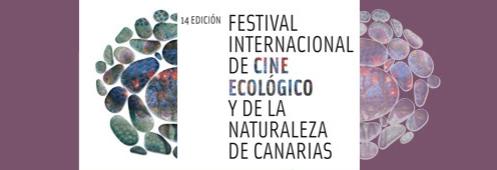 14º Festival de Cine Ecológico y de la Naturalez de Canarias
