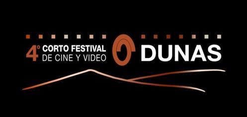 Festival Dunas