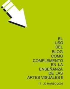 curso_de_blog