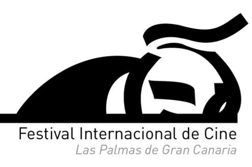 Festival Internacional de Cine de Las Palmas