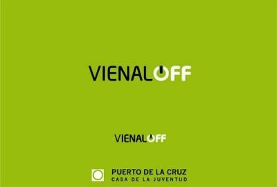 vienal-off