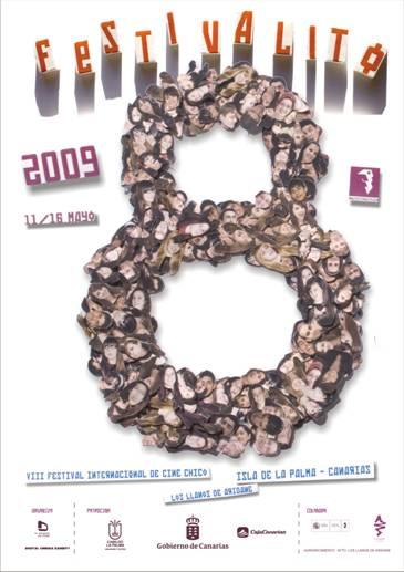 Festivalito 2009