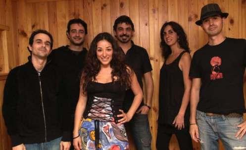 Grupo Caracoles