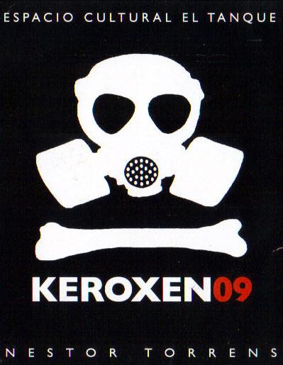 Keroxen09