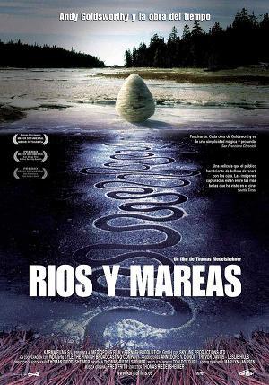 RÍOS Y MAREAS