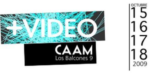 +Video